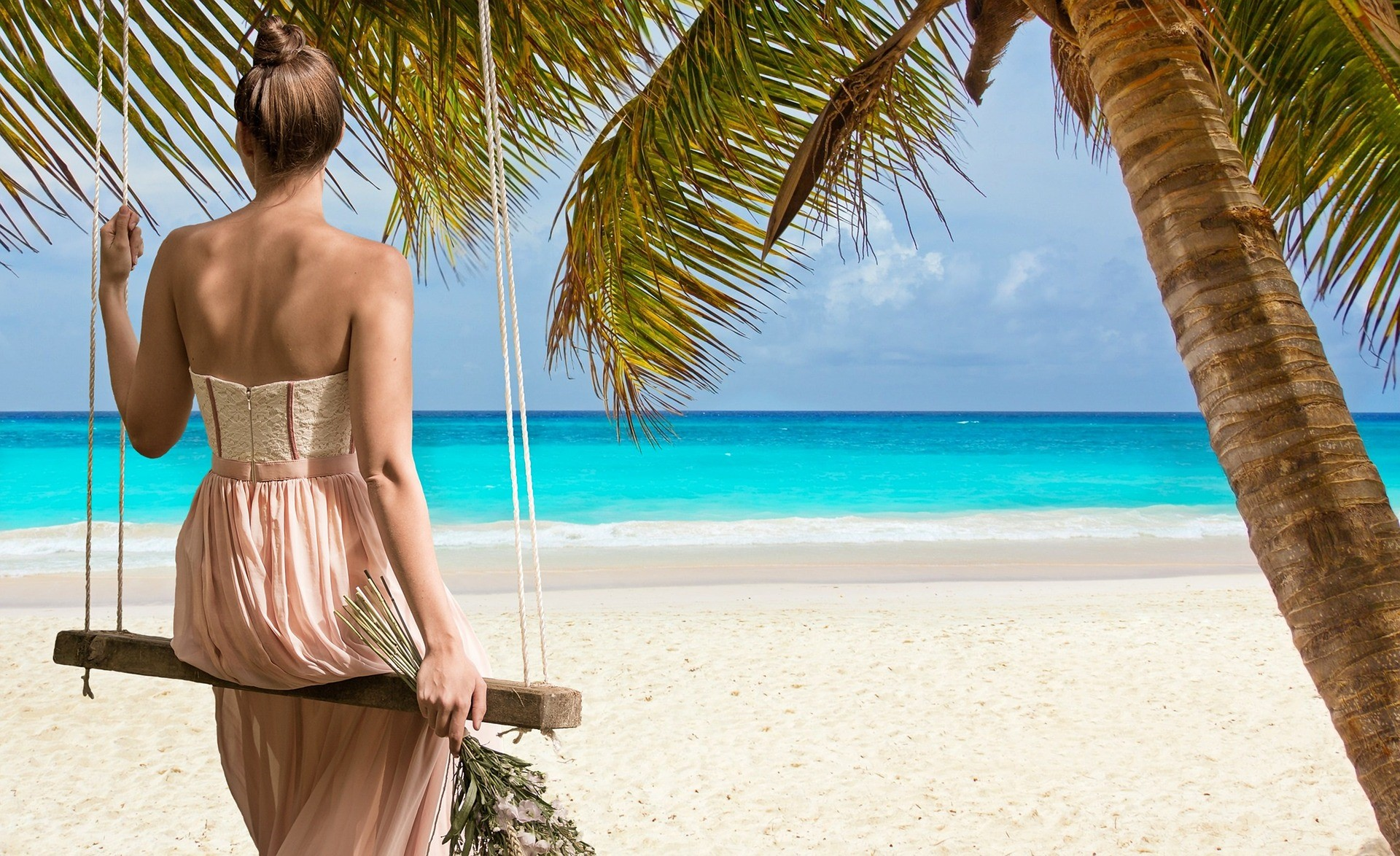 15 tipů, jak ušetřit na studentské dovolené?
