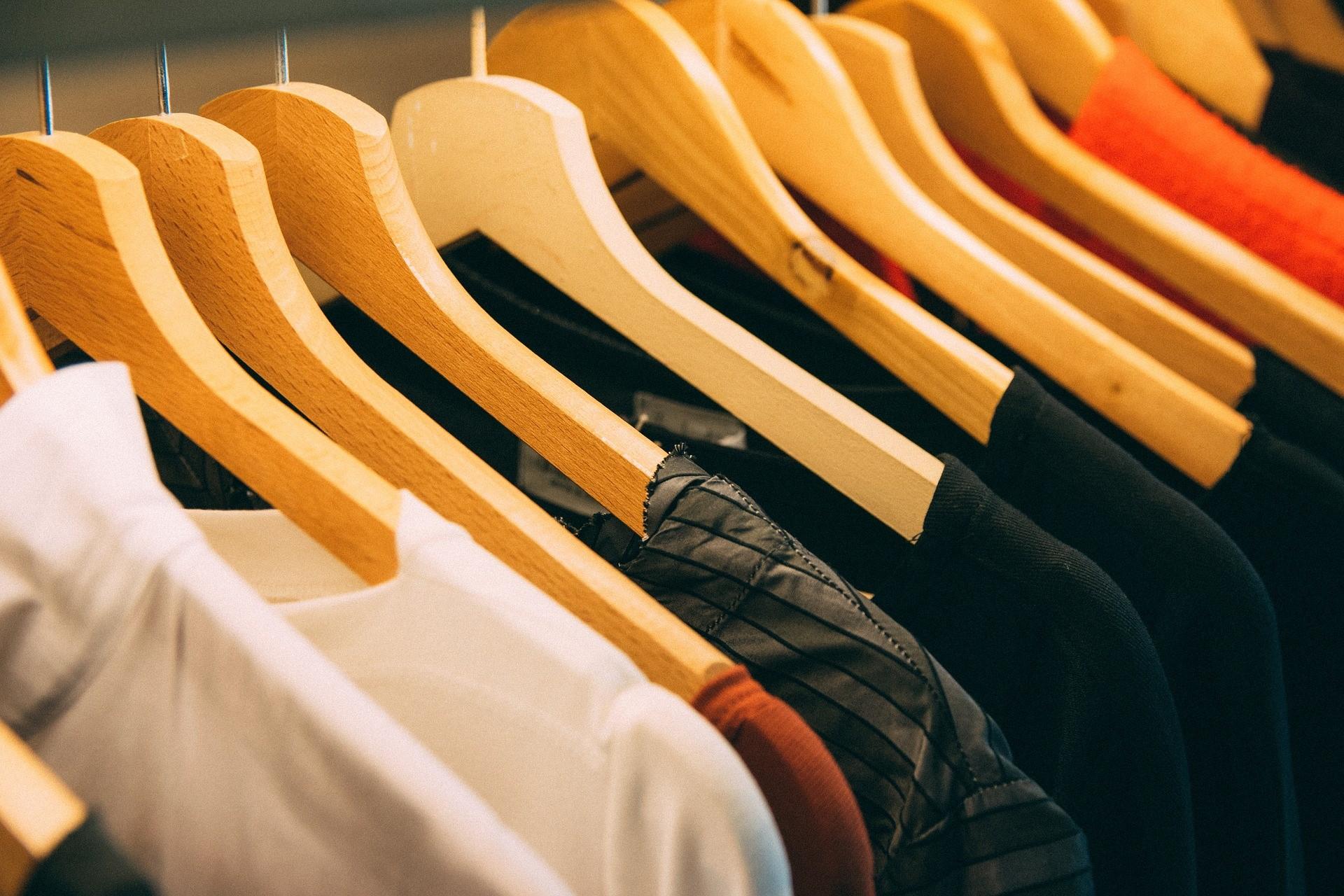 Co si vzít a obléct k přijímačkám na VŠ?
