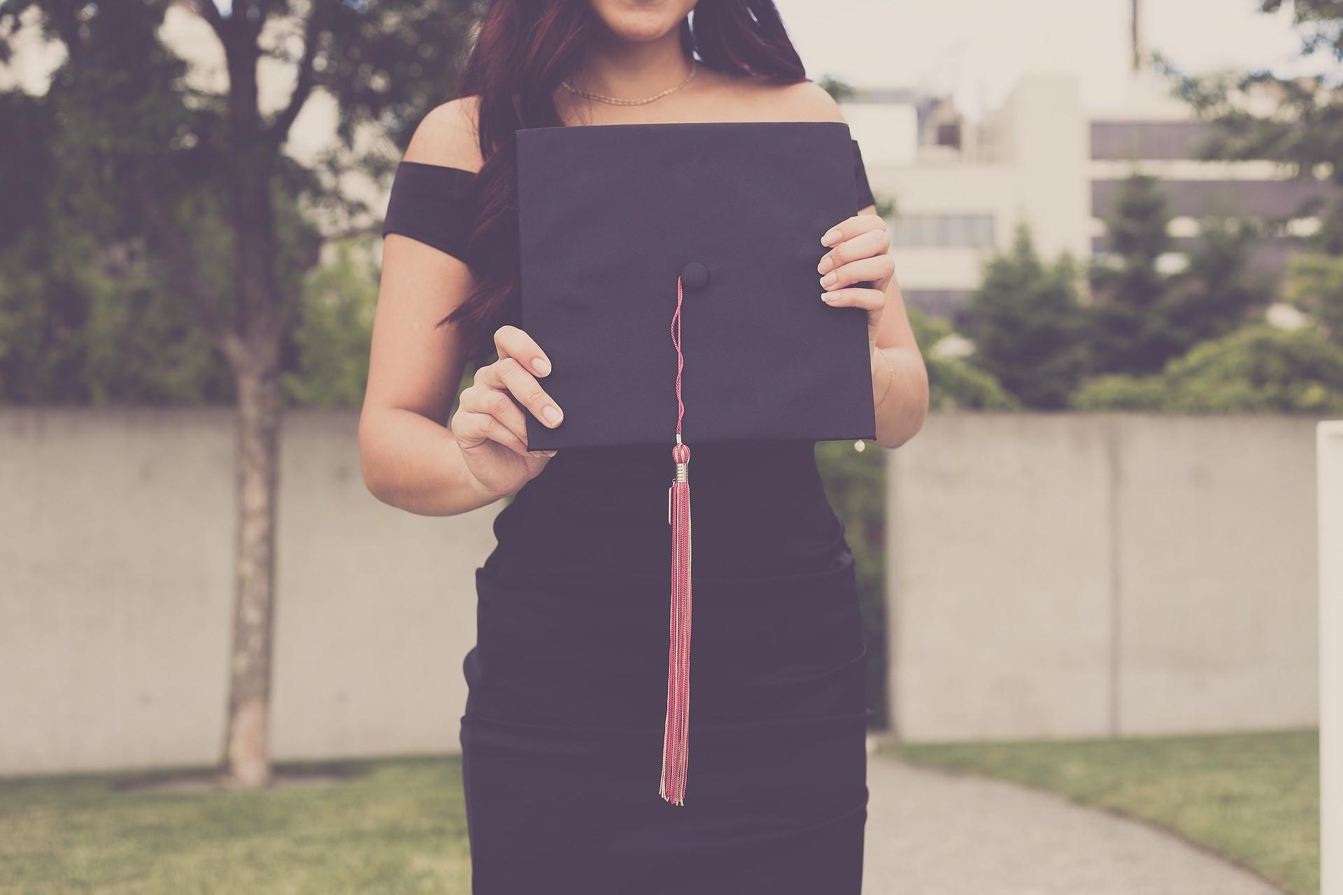 Výhody a nevýhody MBA programů