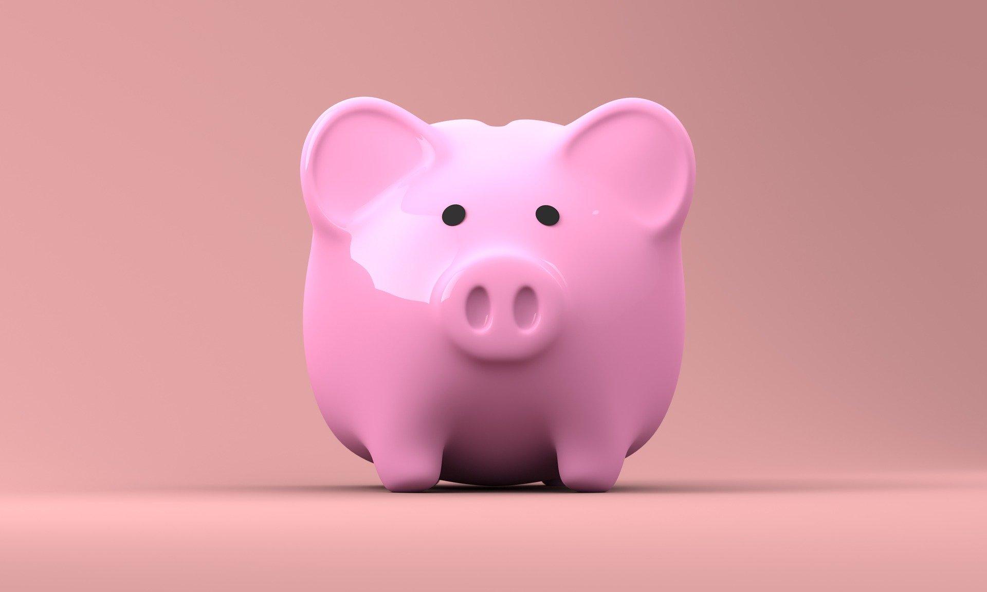 5 tipů, jak snížit životní náklady na VŠ