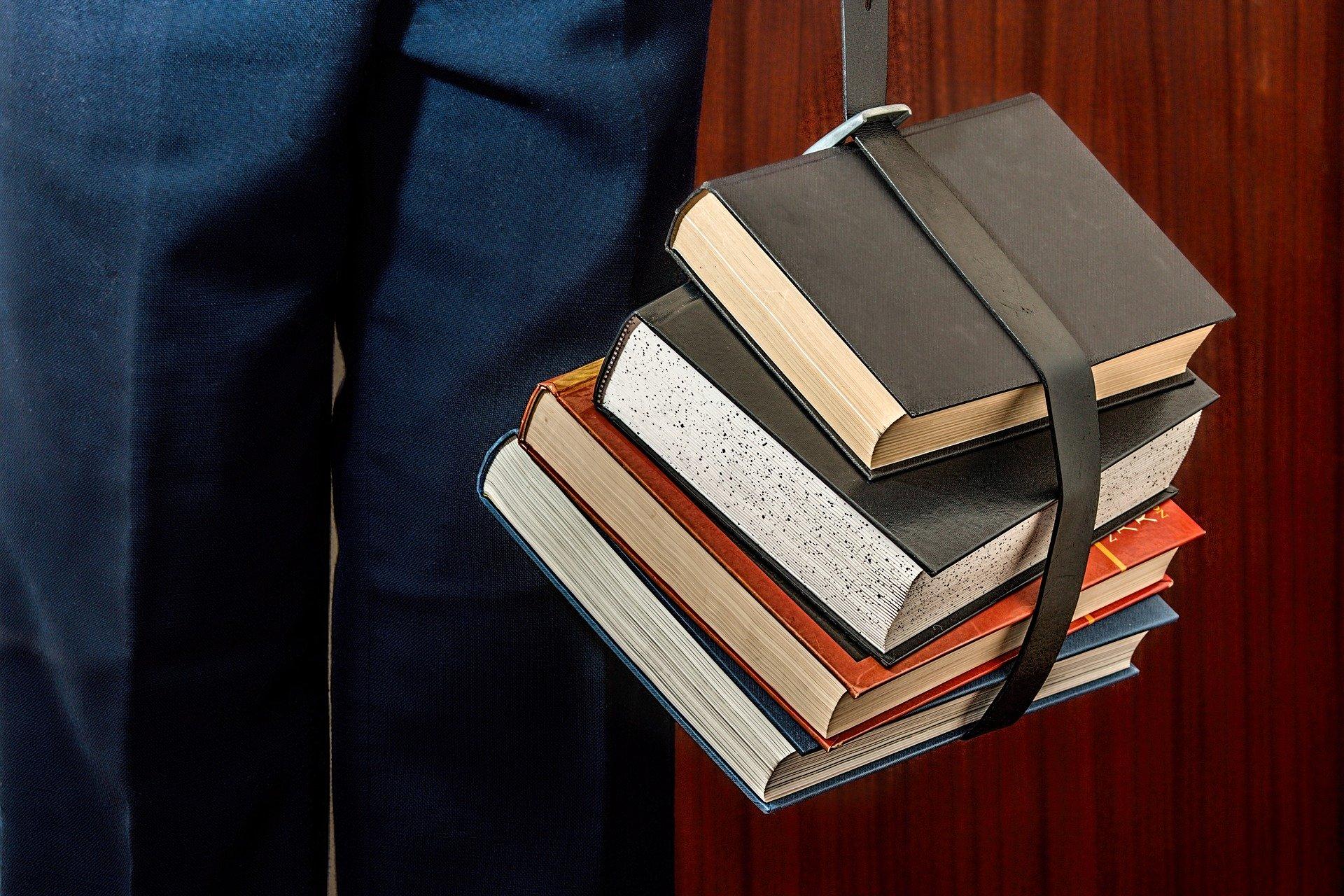 6 tipů pro správnou volbu soukromé VŠ